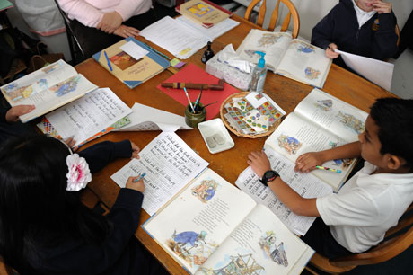 adding a class to the school curriculum essay Math curriculum homeschooling parents will find that when it comes to choosing the curriculum for math, there is a huge variety available in fact, the number of math curriculums available to choose from may make choosing the right one difficult.